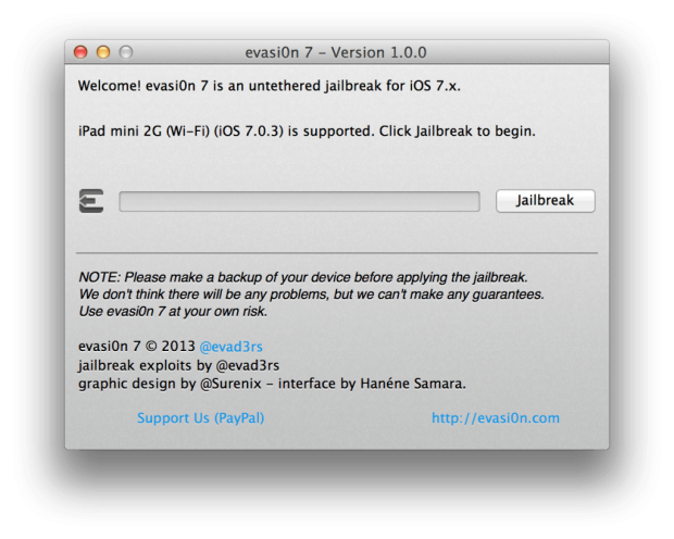 evasi0n7-jb-screen-1024x820