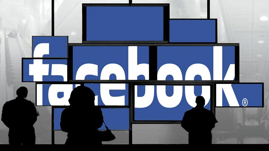 facebook story