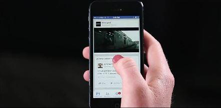 facebookautoplay