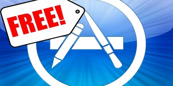 free-apps2-600x300-1ccuc51