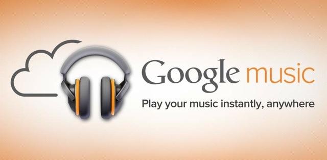google-music-logo-640