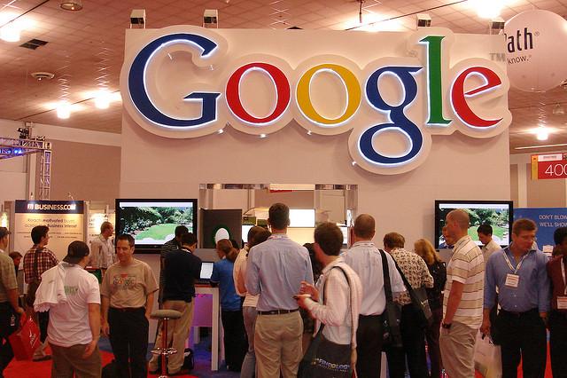 google two