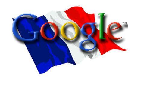 google_france