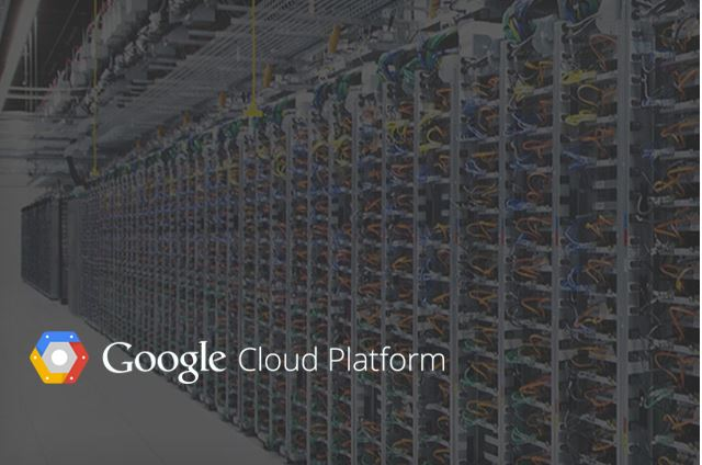 googlecloud2