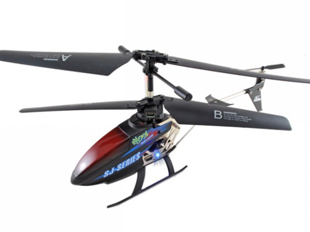helicopter_led