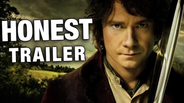 honest-hobbit-trailer