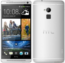 htc-one-max-2