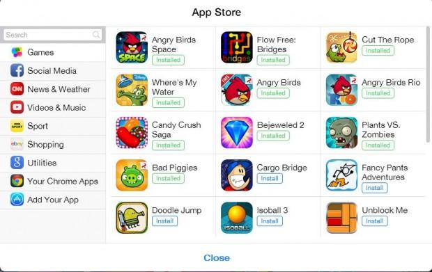 iOS 7 2