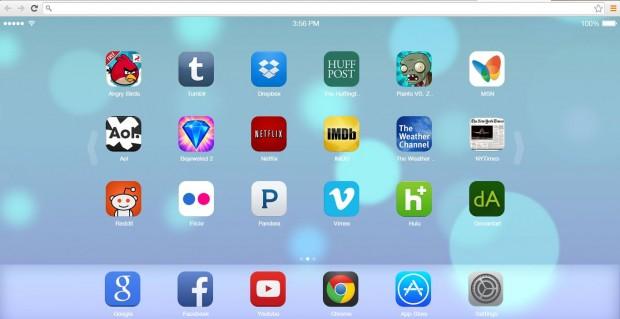 iOS 75