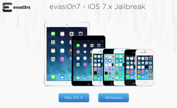 ios-7-jailbreak-1024x625