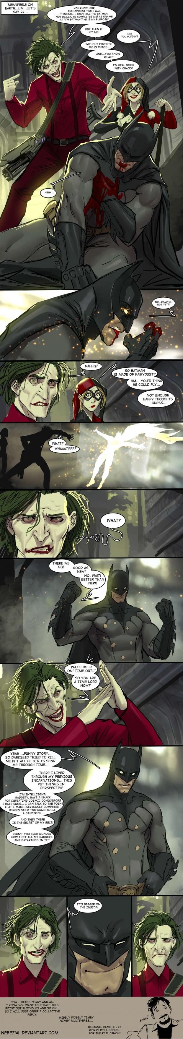 it_s_simple__we_kill_the_doctor___no_wait__batman__by_nebezial-d6yi2xh