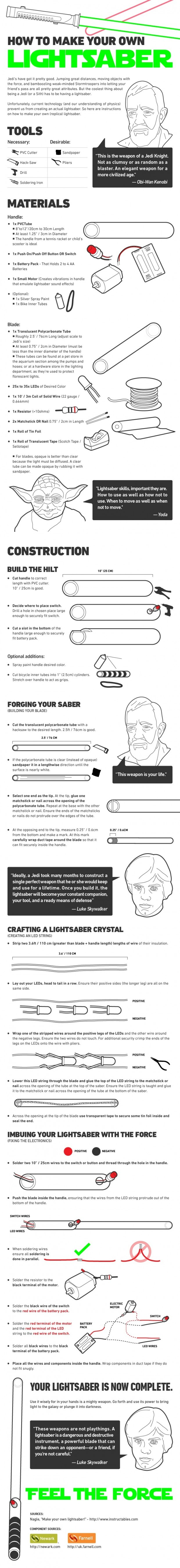 make-your-own-lightsaber