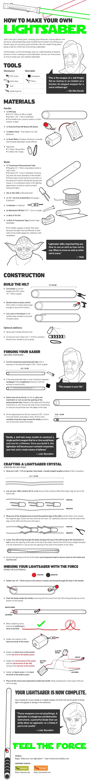 make-your-own-lightsaber