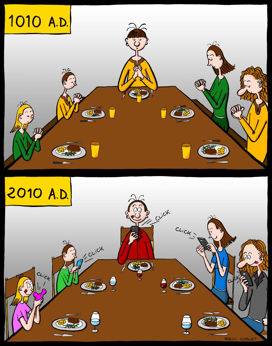 meal_ritual