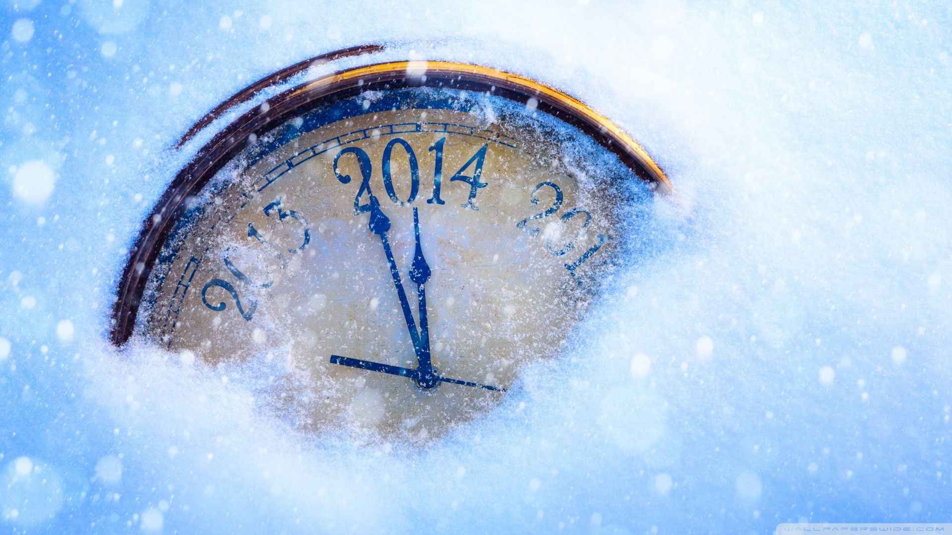 new_years_eve_2014-wallpaper-1920x1080