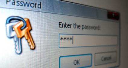 passwordsecurity-v1-620x372