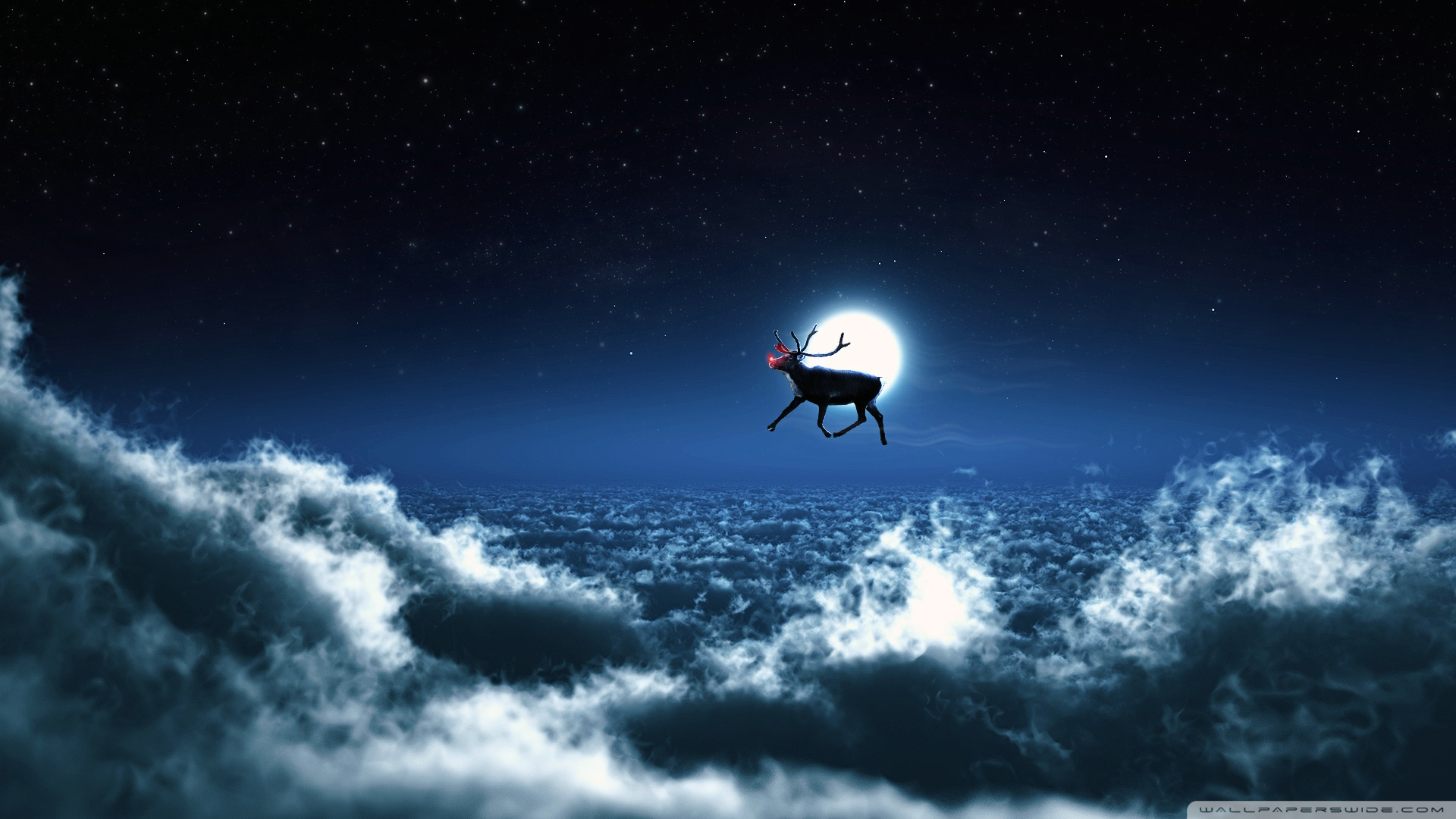 rudolph_flies_solo-wallpaper-1920x1080