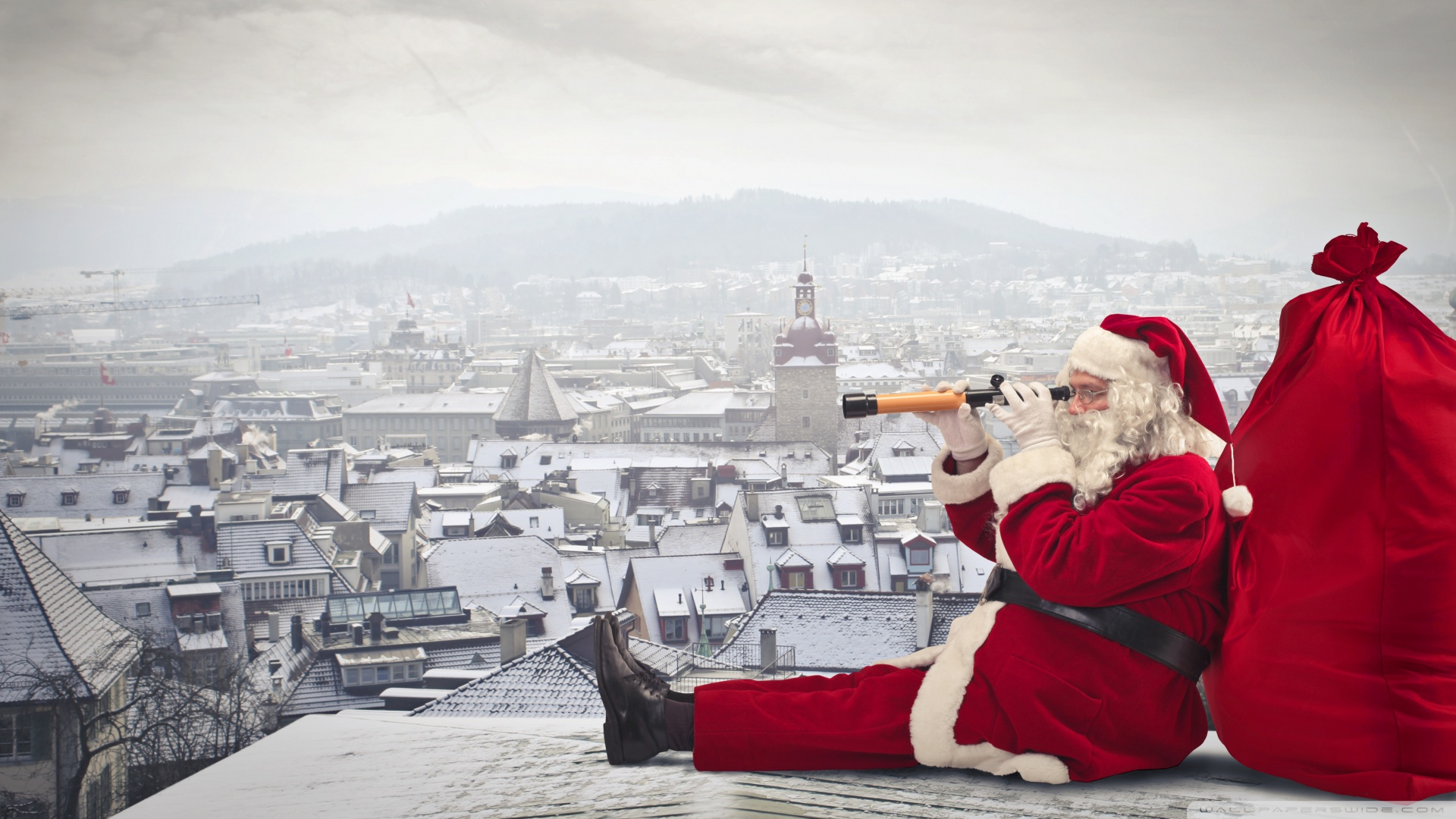 santa_claus_is_coming-wallpaper-1920x1080