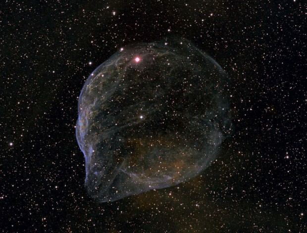 sharpless308_husted_960