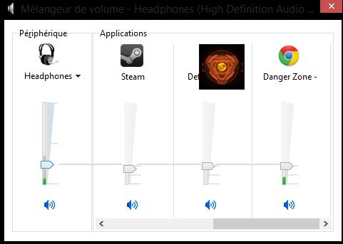 size problem icon