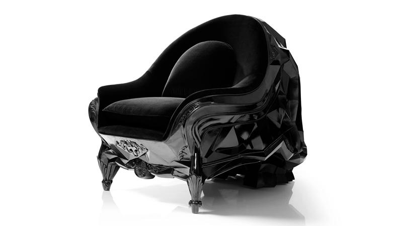 skull-chair2
