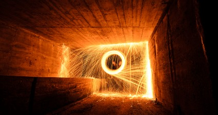 steelwoolinthetunnel_1920x1080