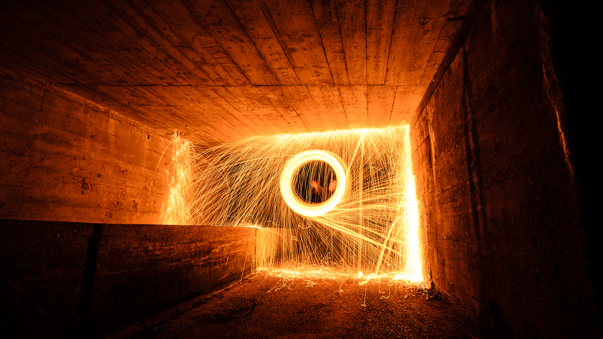 steelwoolinthetunnel_1920x1080