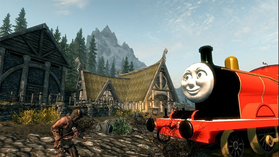 thomas_train_skyrim