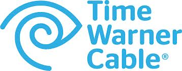 timewarner