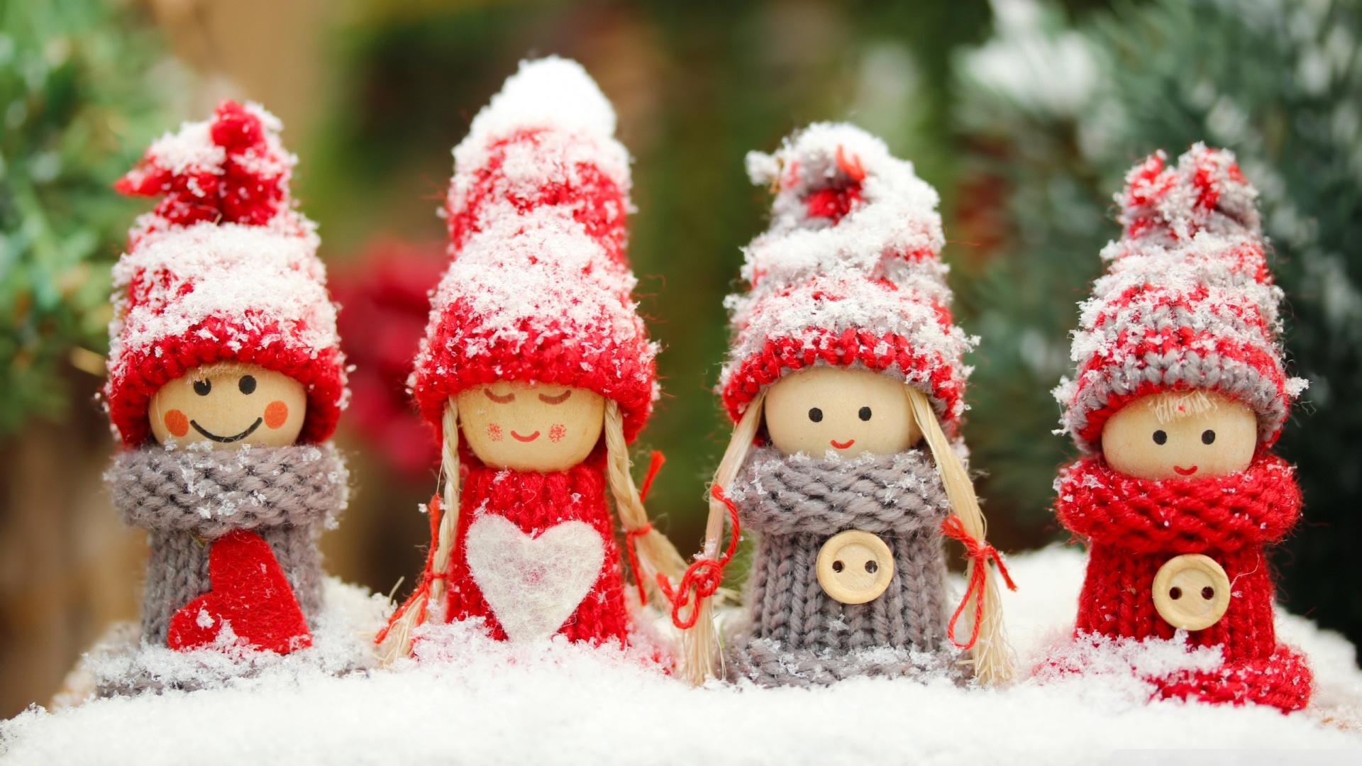 winter_dolls-wallpaper-1920x1080