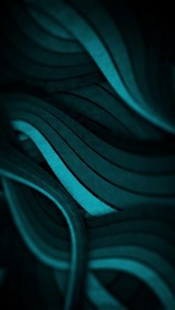 3D-Blue-Lines-250x443