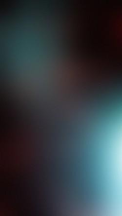 Blurred-Blue-Lights-250x443