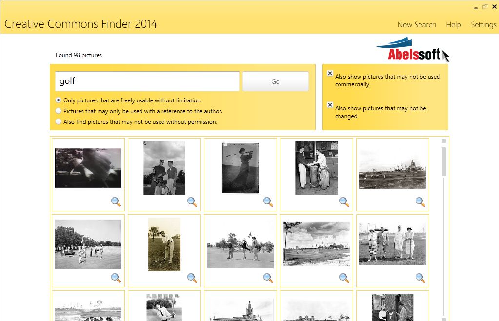 CC Finder 2