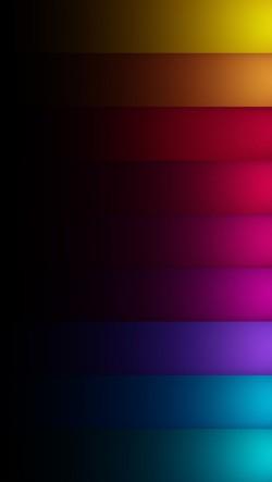 Colorful-Stripes-Shadow-250x443