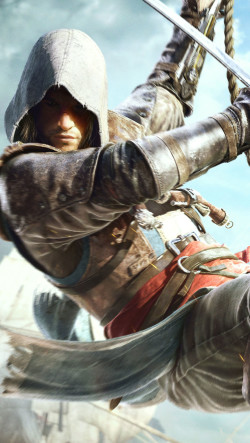 Edward-Kenway-in-Assassins-Creed-4-250x443