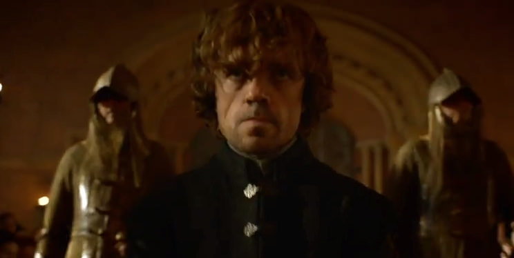 Game-of-Thrones-Season-4-Trailer-1-Teaser