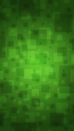 Green-Overlapped-Blocks-250x443