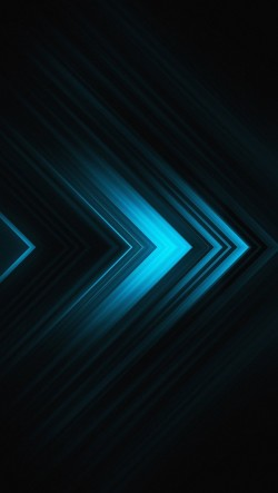 Light-Blue-Arrows-250x443