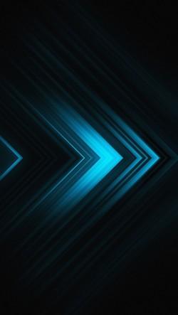 Light-Blue-Arrows-250x443
