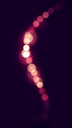 Line-of-Blurred-Lights-250x443
