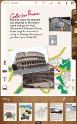 NoteLedge for Android Free