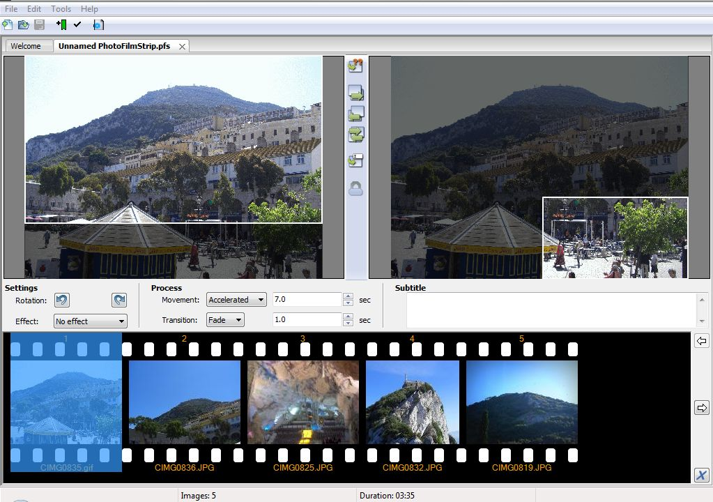 PhotoFilmStrip1