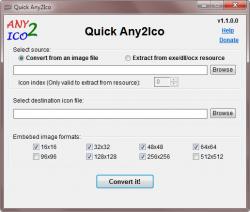 Quick_Any2Ico