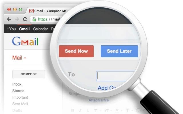 Right Inbox