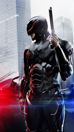 RoboCop-2014-Movie-250x443