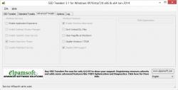SSD Tweaker1