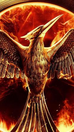 The-Hunger-Games-Mockingjay-250x443