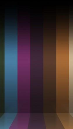 Vertical-Neon-Light-Stripes-250x443