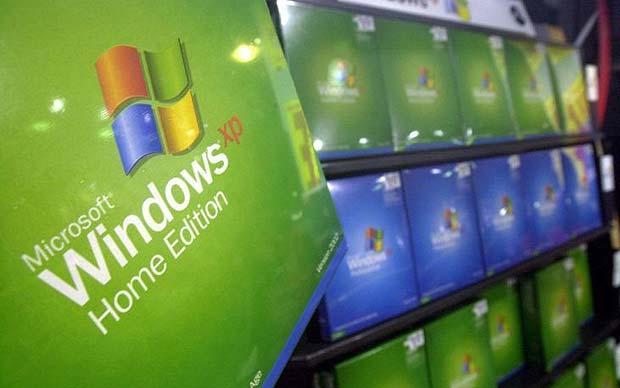 WindowsXP_1525955b