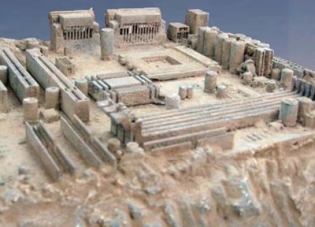 ancient greece motherboard